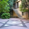 El Call judío, en Girona