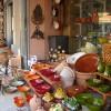Cerámica artesanal en la Bisbal d'Empordà