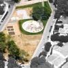 La Villa Romana de Pla de Palol, en Platja d'Aro