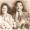 El Santuario dels Àngels y la boda secreta de Gala y Dalí