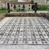 Villa Romana dels Ametllers