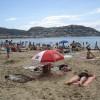 Playa Salatar