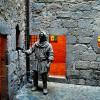Museo Curia y Prisión