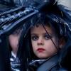 Carnaval en Platja d'Aro
