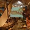 Museo de la Pesca, en Palamós