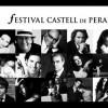 Festival de Música de Peralada