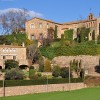 Castillo de Foixà
