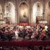 Festival de Músicas de Torroella de Montgrí