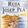 Ruta Josep Pla