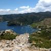 Cabo Norfeu
