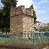 Sepulcro romano de Lloret de Mar
