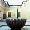 Palacio Solterra