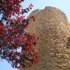 Torre de las Brujas, Torroella. La leyenda.