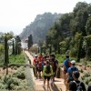Costa Brava Xtrem Running