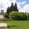 Santa Maria de Porqueres