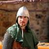 Feria Medieval Calonge