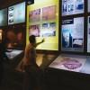 Museo Historia Gerona