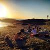 Playa Sant Jordi