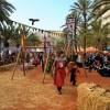 Feria Medieval Lloret