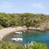Playa Guillola