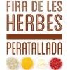 Feria Hierbas