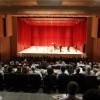 Festival de Piano Torroella