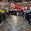 Colección Automóviles Salvador Claret