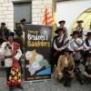 Feria Tierra de Brujas y Bandoleros