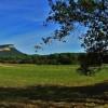 Valle de Llémena