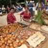 Feria del Pan