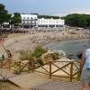 Playa Portitxol