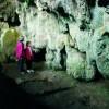 Cuevas de Serinyà