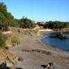 Playa de la Farella