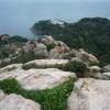 Cuevas Ses Falugues