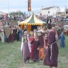Festival Tierra de Trobadores
