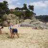 Playa Ses Torretes