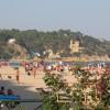 Playa de Lloret