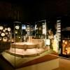Museo Etnológico del Montseny la Gabella