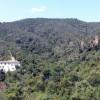 Castillo de Vila·romà