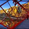 Puente de les Peixateries Velles