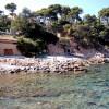 Cala Port Esclanyà