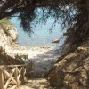 Playa Pedrigolet