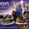 Piratas y Corsarios Islas Medas