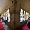 Museo Tesoro Catedral Girona