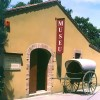 Museo Rural