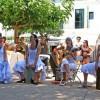 Feria Indianos Cadaqués